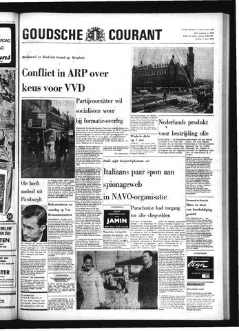 Goudsche Courant 1967-03-23