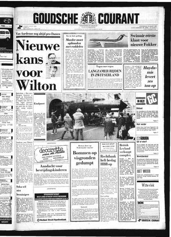 Goudsche Courant 1984-03-29