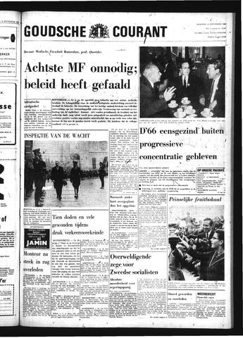 Goudsche Courant 1968-09-16