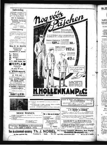 Goudsche Courant 1926-04-05