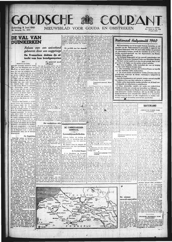 Goudsche Courant 1940-06-08