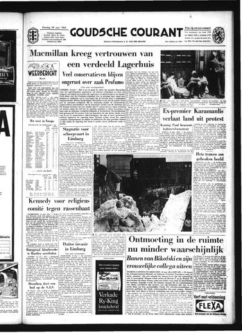 Goudsche Courant 1963-06-18