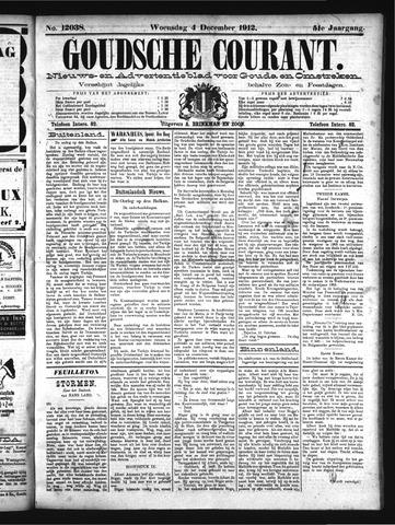 Goudsche Courant 1912-12-04