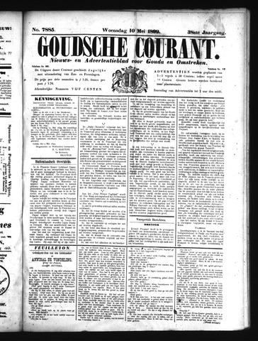 Goudsche Courant 1899-05-10