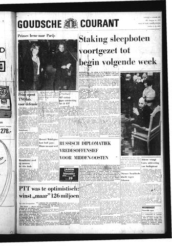 Goudsche Courant 1969-01-03
