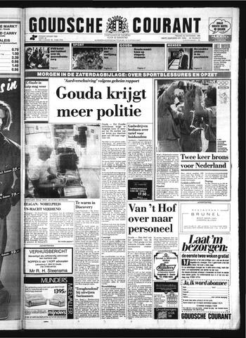Goudsche Courant 1988-09-30