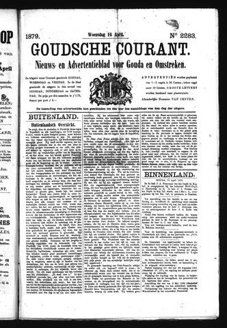 Goudsche Courant 1879-04-16