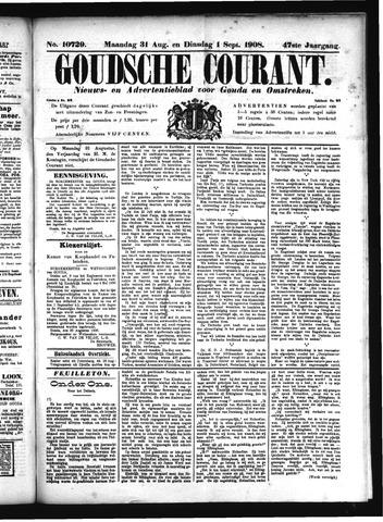 Goudsche Courant 1908-09-01