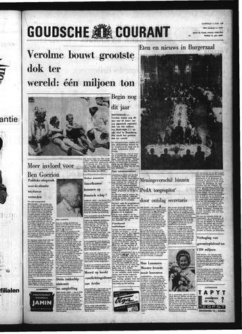 Goudsche Courant 1967-06-03