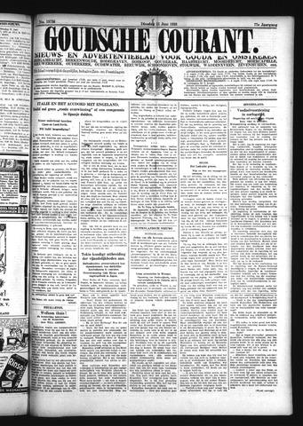 Goudsche Courant 1938-06-21
