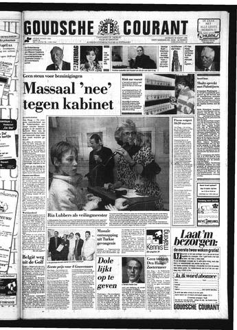 Goudsche Courant 1988-03-26