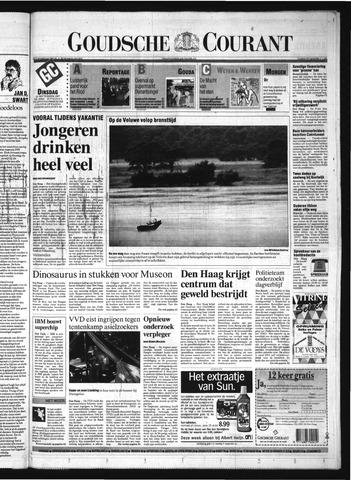 Goudsche Courant 1997-09-23