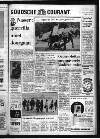 Goudsche Courant 1970-07-28