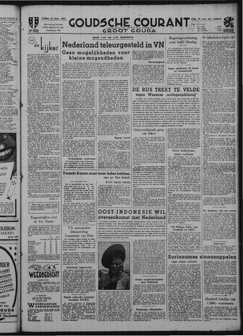 Goudsche Courant 1947-09-19