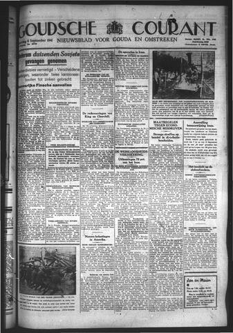 Goudsche Courant 1941-09-06