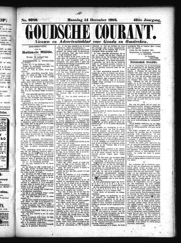 Goudsche Courant 1903-12-14