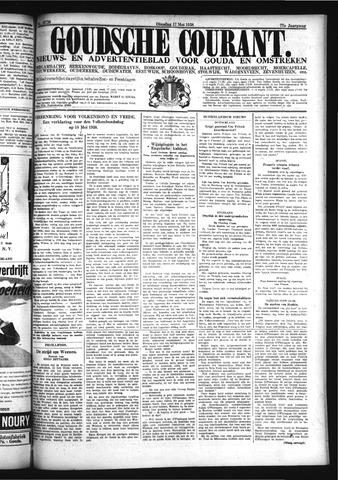 Goudsche Courant 1938-05-17