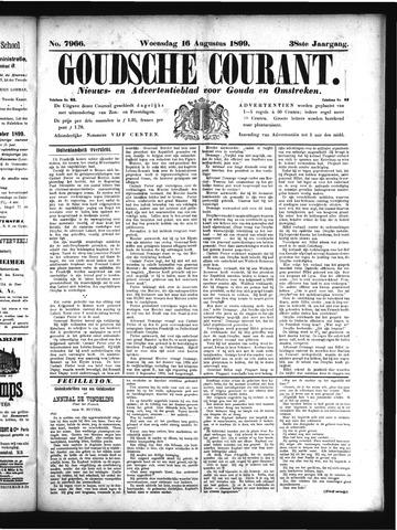 Goudsche Courant 1899-08-16