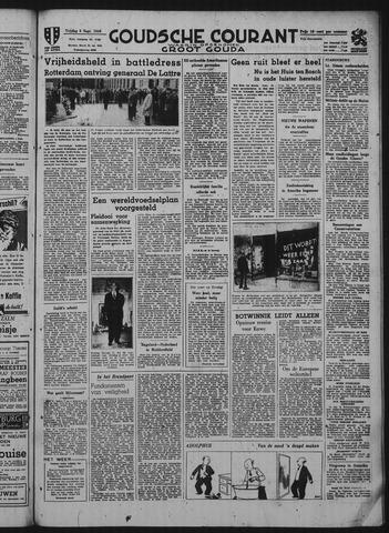 Goudsche Courant 1946-09-06