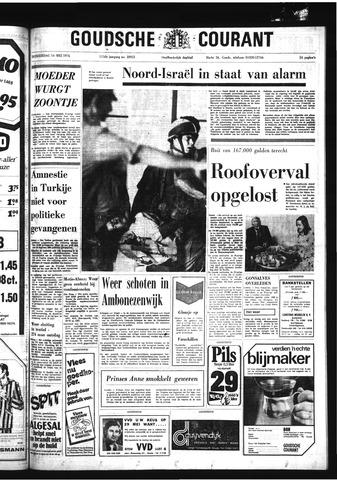 Goudsche Courant 1974-05-16