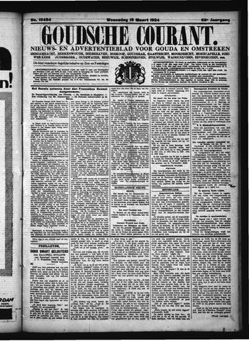 GC 1924-03-19