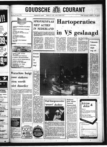 Goudsche Courant 1976-06-26