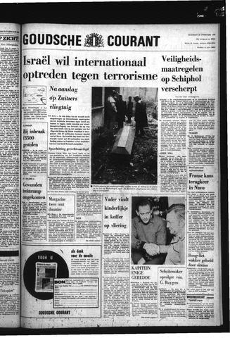 Goudsche Courant 1970-02-23