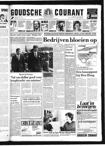 Goudsche Courant 1987-12-15