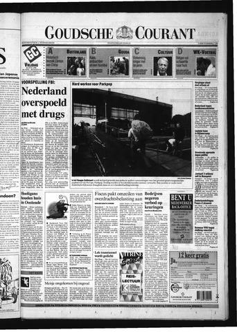 Goudsche Courant 1998-06-26