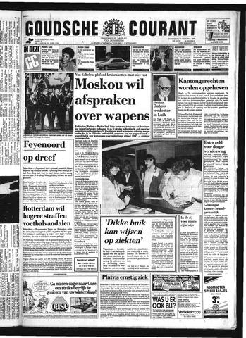 Goudsche Courant 1986-10-02