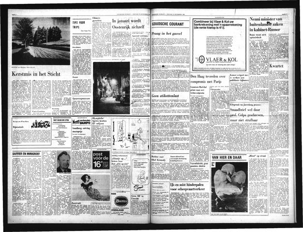 Goudsche Courant 1968-12-13
