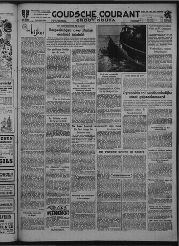 Goudsche Courant 1949-06-02