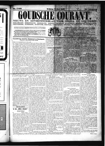 Goudsche Courant 1930-06-13