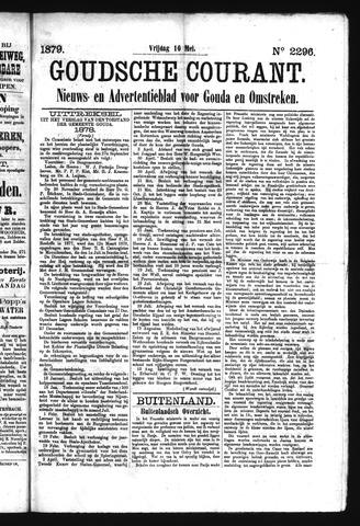 Goudsche Courant 1879-05-16