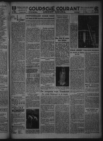 Goudsche Courant 1948-04-13