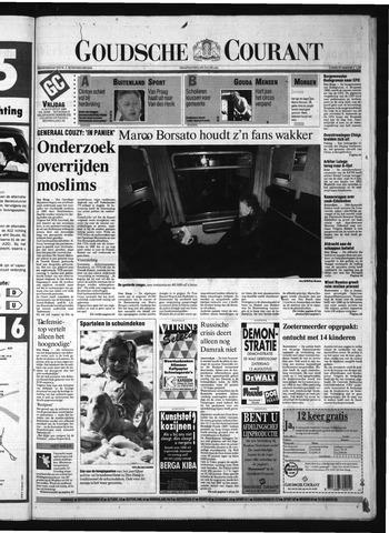 Goudsche Courant 1998-08-14