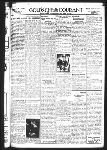 Goudsche Courant 1943-03-16