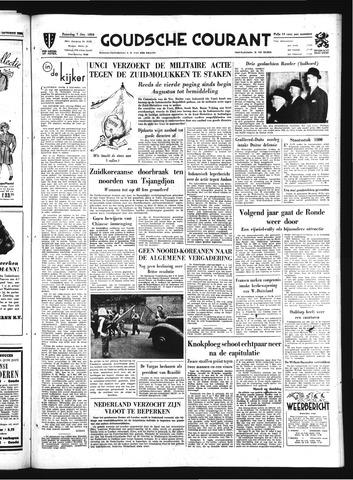 Goudsche Courant 1950-10-07