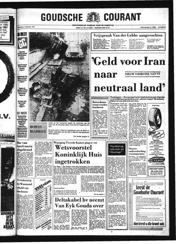 Goudsche Courant 1980-12-31