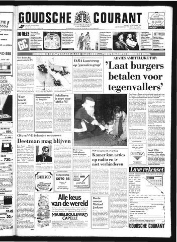 Goudsche Courant 1987-12-18
