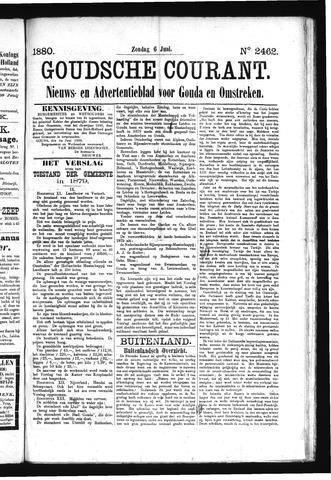Goudsche Courant 1880-06-06