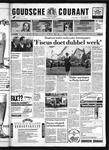 Goudsche Courant 1988-05-06