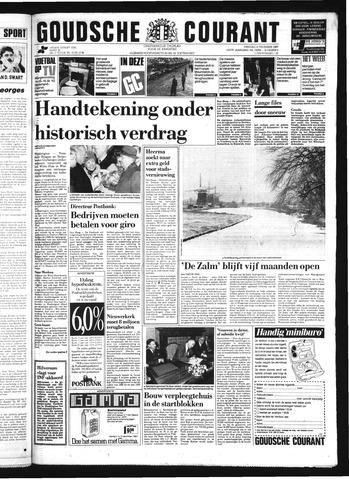 Goudsche Courant 1987-12-08