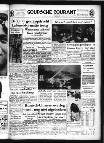 Goudsche Courant 1963-07-16