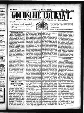 Goudsche Courant 1900-05-10