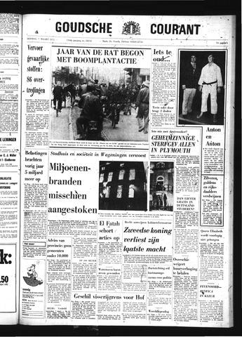 Goudsche Courant 1972-03-07