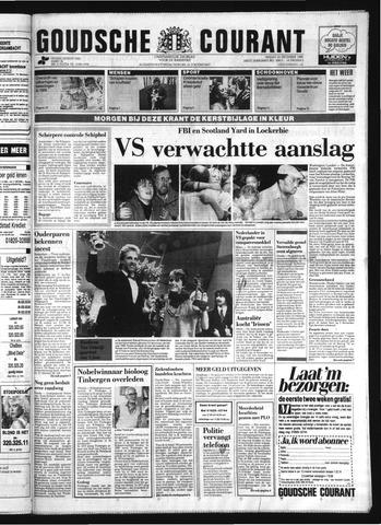 Goudsche Courant 1988-12-23