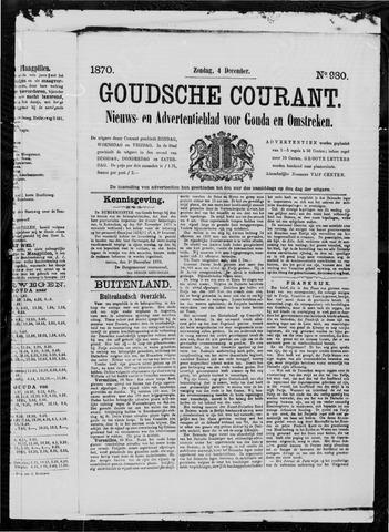 Goudsche Courant 1870-12-04