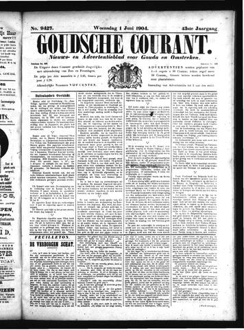Goudsche Courant 1904-06-01