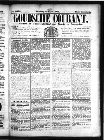 Goudsche Courant 1904-03-06